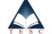 SIS - Managed by TESC